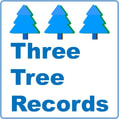 Three Tree Records